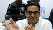 'Baat Bihar Ki': Prashant Kishor set to launch new plan to mobilise 1 crore youth