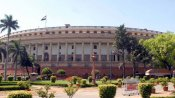 Polls to 55 Rajya Sabha seats on March 26