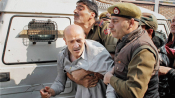 Rashid Engineer: The mainstream politician who helped establish a terror base and move funds