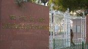 SC to take up on September 28 plea seeking postponement of UPSC exams