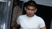 Nirbhaya case: SC to hear the plea of convict Vinay Sharma on Thursday