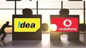 Vodafone Idea pays around Rs 3,043 crore to government for deferred spectrum dues