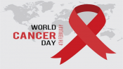 World Cancer Day: Facts about the 5 most common types of cancer in women