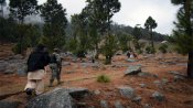 Terror business as usual at Balakot a year after it was hit