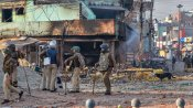 Nearly 400 BJP workers entered Assam from West Bengal amid post-poll violence: Minister