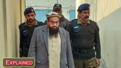 Explained: The terror funding case against Lashkar boss Hafiz Saeed