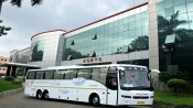 KSRTC to operate buses to Maharashtra from September 22