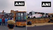 Black Thursday: Survivors of KSRTC bus crash recollect moments of horror