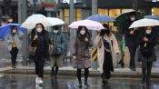 Coronavirus cases in South Korea touches 5,000