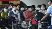 Coronavirus: The South Asia roundup and what the West could learn