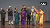 Women's Day 2020: President Kovind presents 'Nari Shakti' awards