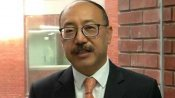 NRC won't have implications on Bangladesh: India assures