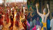 Mathura Iskcon temple prohibits entry of foreign pilgrims ahead of Holi