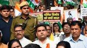 BJP's Kapil Mishra not given 'Y' grade security