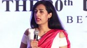 Nirbhaya: Karuna Nundy, the lawyer who helped frame India's anti-rape bill