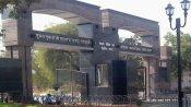 Coronavirus: Nagpur University summer exams postponed