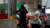 A grim milestone in New York as COVID-19 deaths cross 1,000