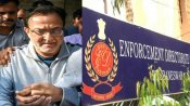 Yes Bank scam: ED zeroes in on Rana Kapoor's foreign assets