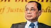 Ex-CJI Ranjan Gogoi to take oath as RS member on Thursday