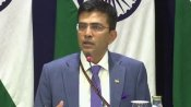 India re-asserts claim on J&K areas occupied by Pakistan