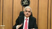 Highlights of the RBI Governor's press briefing