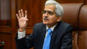 Repo rate cut is to focus on reviving growth says RBI Governor