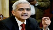 Tough times don't last, tough institutions do: RBI Governor