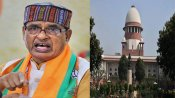 BJP urges SC to direct floor test in Madhya Pradesh Assembly within 12 hours