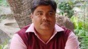 Delhi violence: Money laundering case against suspended AAP leader Tahir Hussain