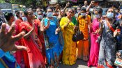 Transgenders may soon be recruited in paramilitary forces; Govt mulls at allowing them to take UPSC