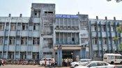 Mangaluru: Wenlock hospital to be dedicated COVID-19 hospital
