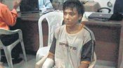 Maharashtra: 14 cops to get one-rank promotion for capturing Kasab