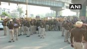 Sec 144 imposed in Shaheen Bagh even as Hindu Sena calls off proposed protest