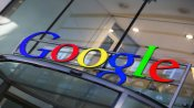 All job interviews at Google offices to be virtual as it restricts visits to curb coronavirus risk