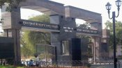 Coronavirus: Nagpur University summer exams postponed