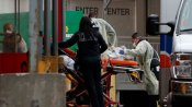 A grim milestone in New York as COVID-19 deaths cross 1,000