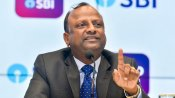 Evaluating draft reconstruction scheme for Yes Bank: SBI