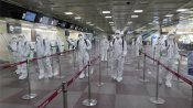 Coronavirus: Should South Korea be a model for virus-hit countries?