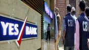 Yes Bank reconstruction may further aggravate liquidity issues for NBFCs