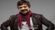 Coronavirus lockdown violation: FIR against Kannada TV anchor for organizing guest-packed wedding