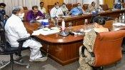 Migrants in Delhi are 'corona-carriers': Haryana Home Minister Anil Vij