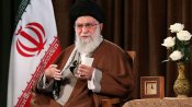 Iran's supreme leader says mass Ramzan events may stop over COVID-19