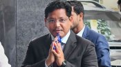 Salaries of bureaucrats, 80,000 govt employees, ministers deferred in Meghalaya