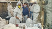 Coronavirus outbreak: How Indore transformed from India's cleanest city to COVID-19 hotspot