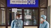 Coronavirus: Security personnel guarding Srinagar Mayor put in Isolation