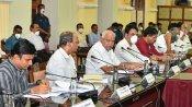 Coronavirus: Karnataka to finalise lockdown exit strategy by April 13