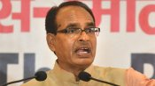 MP CM Shivraj Chouhan expands Cabinet amid Covid-19 lockdown