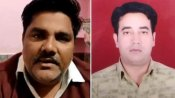Tahir Hussain charged under anti-terror law for murder of IB staffer,former Cong councillor booked