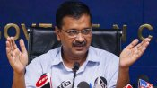 Taking steps to ramp up capacity to transport liquid oxygen: Delhi government