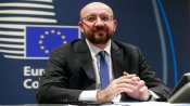 EU to discuss recovery of economy amidst pandemic